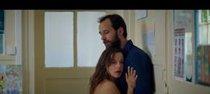 Las comedias '23 paseos' y 'Vacaciones contigo y tu mujer' llegan a los cines