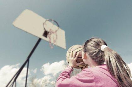 La disciplina deportiva desarrolla el valor del esfuerzo