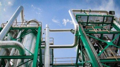 Suez amplía su capacidad de tratamiento de residuos peligros en Europa con una nueva planta en España