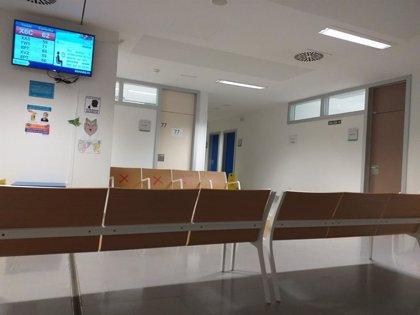 El Colegio de Enfermería de Asturias alerta de que en los próximos tres años faltarán 230 profesionales en la región
