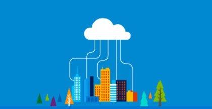 Microsoft permitirá compartir archivos de hasta 250GB a través SharePoint, Teams y OneDrive