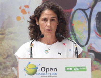 España acogerá un cifra récord de diez torneos del circuito ATP Challenger