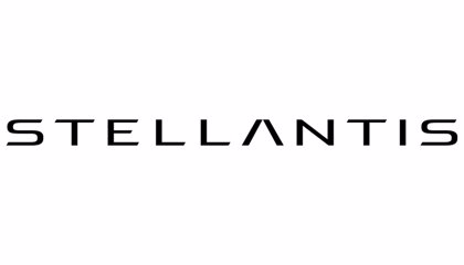 PSA y FCA culminan su fusión y crean Stellantis, el cuarto grupo automovilístico más grande del mundo