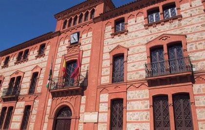 El Ayuntamiento de Aracena (Huelva) rechaza la agresión en el IES y ofrece su apoyo a la familia de la agredida