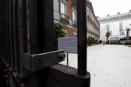 El Prado, Reina Sofía y Thyssen reabrirán sus puertas el próximo lunes
