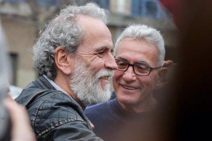 Abogados Cristianos pide a Willy Toledo 6.000 euros por ofensas a su presidenta y la asociación