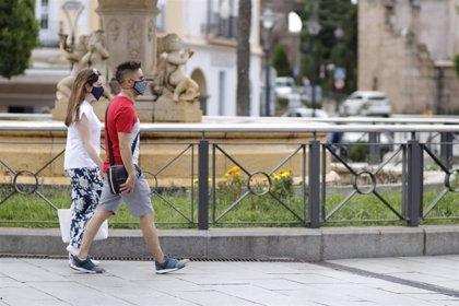 Canarias alcanza los 368 nuevos casos en un día y tiene que lamentar otras cuatro muertes