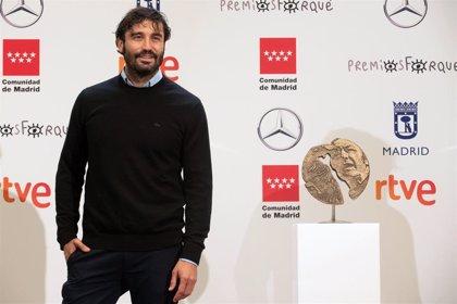 Los Premios Forqué dan este sábado el pistoletazo de salida a la temporada de premios cinematográficos