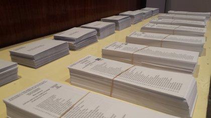 Cataluña pospone sus elecciones al 30 de mayo por la pandemia de coronavirus