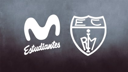 Movistar Estudiantes anuncia un positivo por covid en su plantilla y repetirá test este sábado