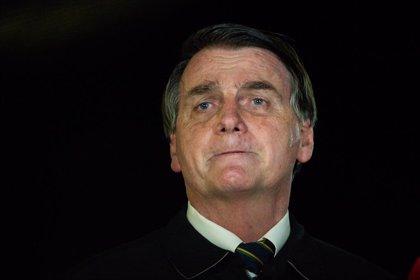 Brasil.- La oposición solicita un nuevo juicio político contra Bolsonaro por la crisis de la COVID-19 en Amazonas