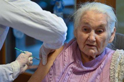 Coronavirus.- Alemania rebasa los 45.000 fallecidos por coronavirus