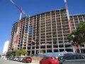 Málaga capital arranca el año con una oferta de más de 6.000 viviendas de obra nueva en comercialización y construcción 1