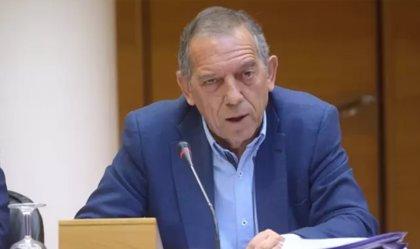 """Soler cree que hay """"debates falsos"""" sobre la Ley Celaá y lanza un mensaje de """"tranquilidad"""" a la concertada"""