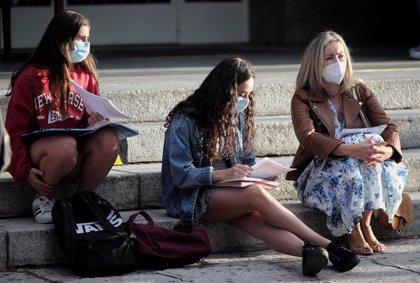 PSOE llama a Universidades, Educación e Igualdad a aumentar la presencia de mujeres en grados científicos y tecnológicos