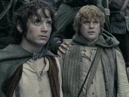 Se cumple un año de la muerte de Christopher Tolkien, hijo del creador de 'El señor de los anillos'