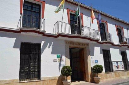Cártama (Málaga) cierra instalaciones municipales y suspende eventos hasta bajar de 250 la tasa de incidencia COVID