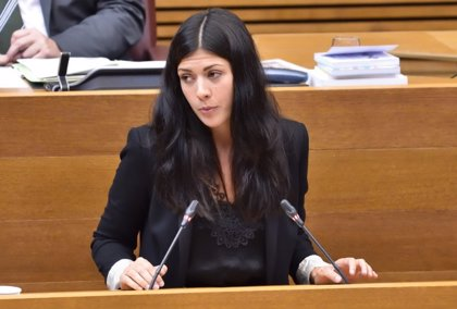 """Davó tras el nombramiento de Lima como síndica: """"Abrir una guerra interna debilita y resta fuerzas a Podem"""""""