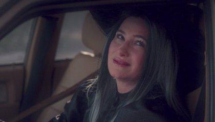 WandaVision: ¿Quién es realmente Agnes (Agatha Harkness) vecina de Bruja Escarlata y Visión?