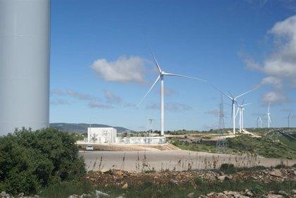Endesa conecta 390 MW renovables en 2020, distribuidos en 12 plantas eólicas y solares