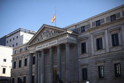 El PSOE propone en el Congreso crear una hoja de ruta de la transferencia de conocimiento