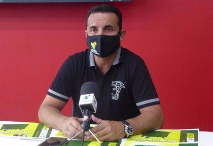 """El alcalde de La Nucía (Alicante) y el concejal de Sanidad se vacunan contra la Covid por """"motivos sanitarios"""""""