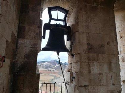 Gancheros, trashumancia y toque manual de campanas, candidaturas a Patrimonio Inmaterial que trabaja C-LM