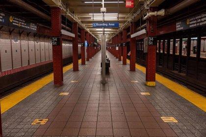 OHL se adjudica un contrato de 126 millones de euros para el metro de Nueva York