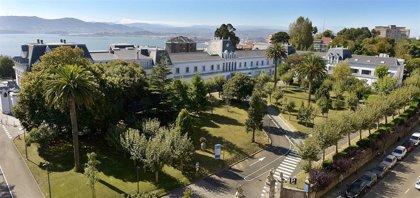 El brote de Covid en Santa Clotilde suma un positivo más: 20 pacientes y 6 trabajadores