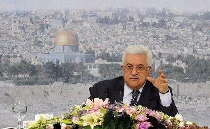 España saluda la convocatoria de las primeras elecciones palestinas en 15 años