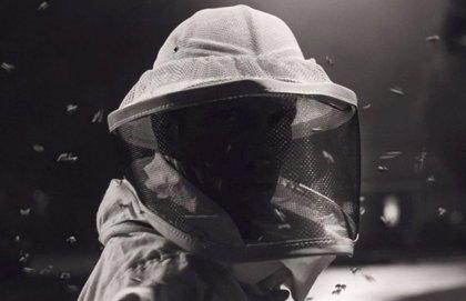 Bruja Escarlata y Visión: ¿Quién es el hombre de las abejas de Wandavision?