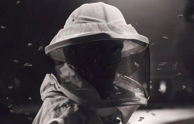 Bruja Escarlata y Visión: ¿Quién es el misterioso apicultor que aparece en el episodio 2 de WandaVision?