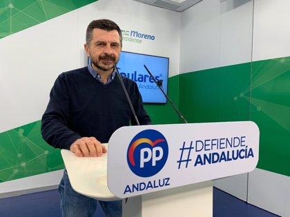 """PP-A valora los dos años de gobierno de Moreno: """"El cambio funciona y va a seguir funcionando"""""""