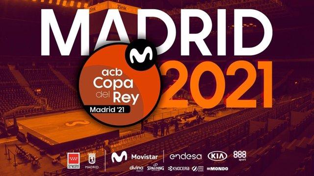 Copa del Rey de Madrid 2021