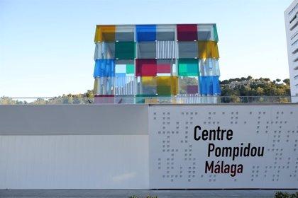 Málaga clausura zonas infantiles de los parques y adelanta la hora de cierre de espacios culturales municipales