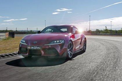 Toyota y la Universidad de Stanford estudian mejoras en la seguridad con tecnología autónoma e IA