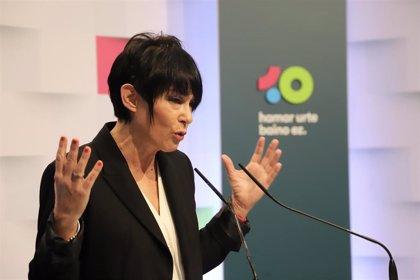"""EH Bildu enmendará a la totalidad los presupuestos vascos para 2021 y cree que el PNV está """"en deuda con la sociedad"""""""