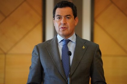"""Moreno: El Gobierno """"no tiene otra opción"""" que modificar el toque de queda porque es de """"sentido común"""""""