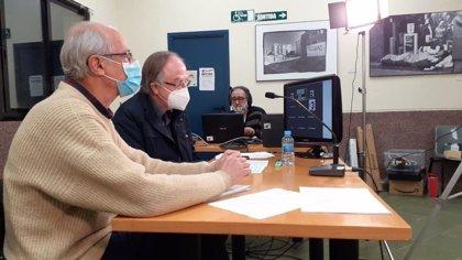 """Vecinos del entorno de Glòries reclaman a Colau """"entre 600 y 700"""" pisos públicos en la zona"""