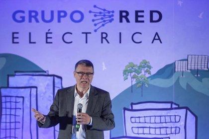 Jordi Sevilla cree que el primer trimestre será plano o negativo y puede ralentizar el crecimiento en 2021