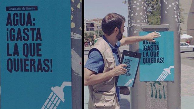AESEG Relanza Su Campaña 'Somos De Genéricos'