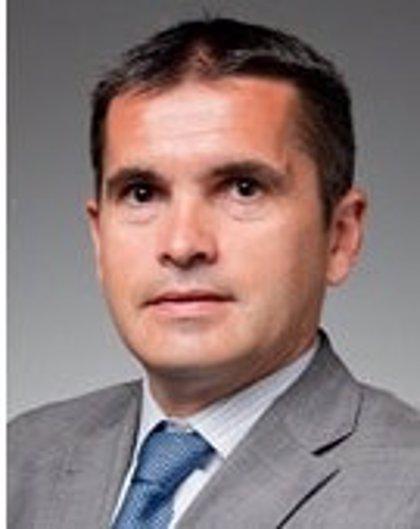 Íñigo Huarte, nombrado responsable del Equipo de Atención a Domicilio (EMAD)
