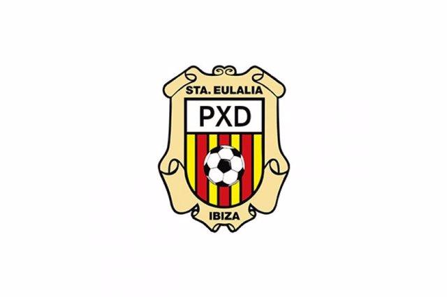Escudo de la Peña Deportiva