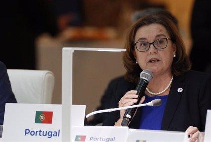 La UE reactiva los contactos con Bulgaria y Macedonia para desbloquear las negociaciones de acceso