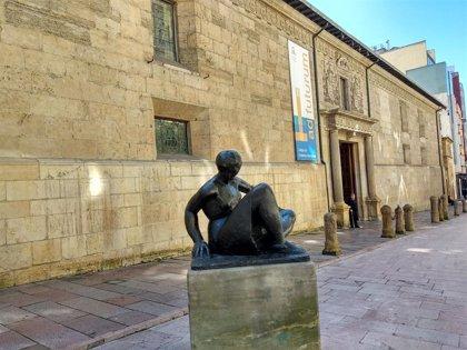 Las elecciones a rector en la Universidad de Oviedo se celebrarán de forma electrónica el 12 de febrero