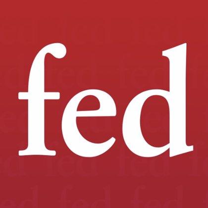 """Federalistes d'Esquerres recurre el aplazamiento del 14F por atender a """"razones electorales"""""""