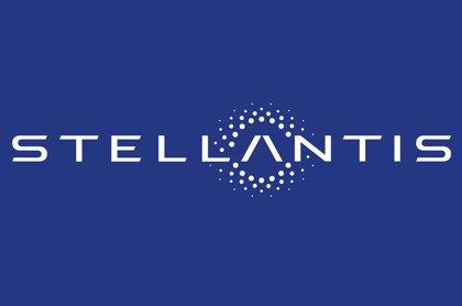 Stellantis cierra su primer día en Bolsa con una subida del 7,57%