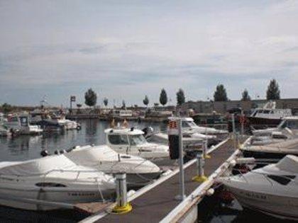 Successos.- Detenen un home per robar una embarcació al Port de Deltebre (Tarragona)