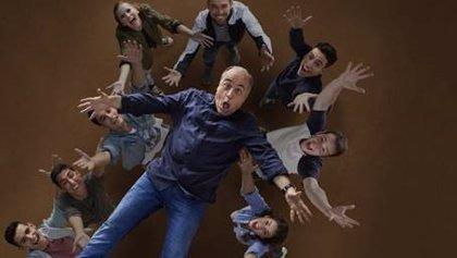 La serie de TV3 'Merlí' tendrá adaptaciones en Francia e Italia