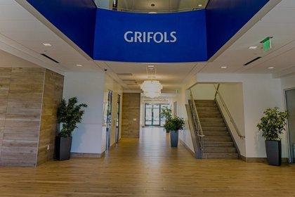 Grifols inicia un ensayo con un medicamento que proporcionaría inmunidad inmediata frente al Covid
